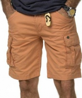 ШОРТЫ DSTREZZED COMBAT SHORTS BELT SKIN